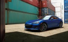 tuned subaru brz new subaru brz lease and finance specials council bluffs ia