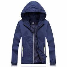 mtb rain jacket donsung rain coat cycling jersey multi jacket waterproof windproof