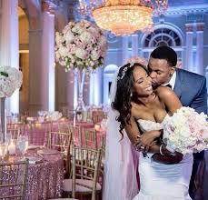 Black Girl Wedding Dress Meme - 147 best m a r r i a g e images on pinterest dream wedding