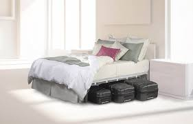 Where To Buy Bed Frames In Store Forever Foundations Store More Metro Steel Bed Frame