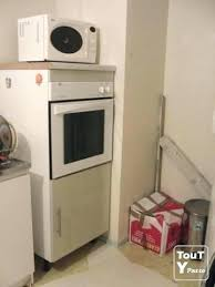 meuble cuisine four plaque meuble cuisine four et plaque meuble cuisine four plaque meuble de