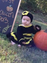 Etsy Infant Halloween Costume 23 Costume Ideas Anna Images Costume Ideas