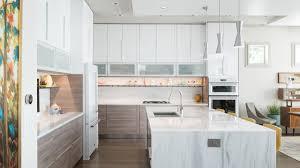 kitchen design kansas city artistically modern nspj architects