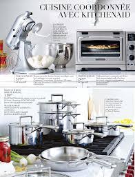 la baie batterie de cuisine the bay weekly flyer et pourquoi pas fr mar 6 19