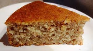 cuisine facile a faire gâteau facile aux noix et en plus rapide la tendresse en