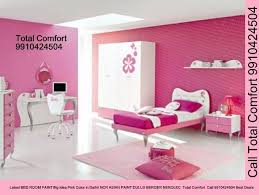 wood polish work total comfort in new delhi india