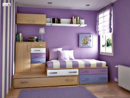 uncategorized girls bedroom color interior home design purple
