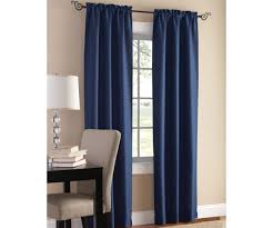 Small Curtain Rods For Sidelights by Encouragement Shower Curtain Rods Wayfair Circle Decorative Metal