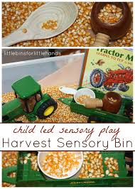 kids activities for thanksgiving thanksgiving activities and sensory play for kids