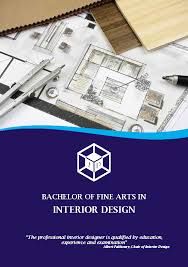 Degree In Interior Design And Architecture by Aud Of Architecture Art And Design