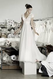 cymbeline wedding dresses cymbeline wedding dresses the white wedding house