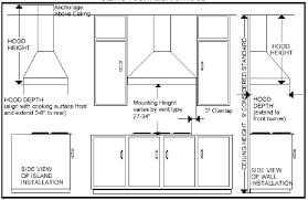 commercial kitchen ventilation design commercial kitchen hood design for fine range hood kitchen kitchen