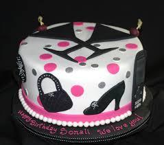 martini dessert pink little cake martini fashionista cake