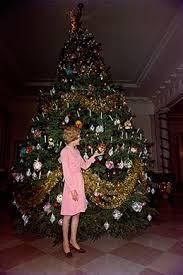 file 1969 white house tree jpg wikimedia commons