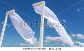 First Up Wind Curtain Curtains Blowing Stock Images Royalty Free Images U0026 Vectors