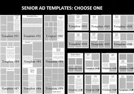 senior yearbook ad templates yearbook yearbook homepage