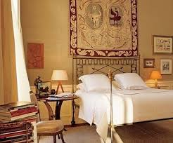 Grange Bedroom Furniture 20 Best Jacques Grange Interiors Images On Pinterest Barn Home