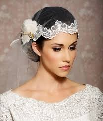 vintage bridal hair wedding hairstyles vintage wedding hair pieces stylish design