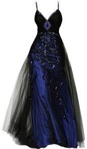 cool dresses cool dresses hamasa werde