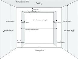 bedroom sizes in metres width of bedroom door bedroom door dimensions outstanding bathroom