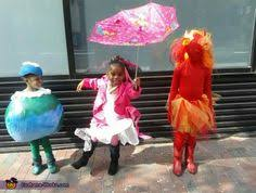 Halloween Costumes Siblings Cute Creepy 9 Handmade Halloween Costumes Baby Halloween