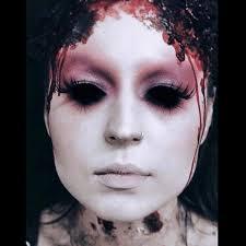 ny makeup academy san jose gabriela genic mua new york nyc ny makeup