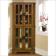 glass door cabinet hardware kitchen front door glass inserts lowes dresser hardware lowes