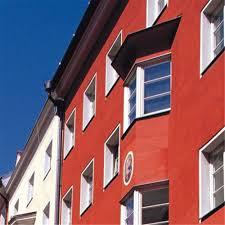 list manufacturers of plastic emulsion paint buy plastic emulsion