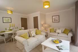show home interior design ideas interior design cool interior design for homes photos home