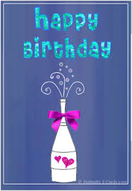 fun tastic ecards free online greeting cards e birthday cards