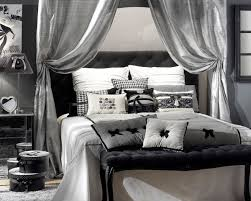 chambre maison du monde meuble tv maisons du monde 12 chambre mademoiselle de maisons