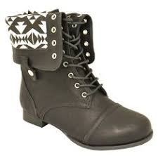 womens combat boots size 11 wide big sizes womens clothing hepburn ankle boot wish list i bought