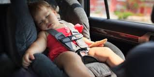 legislation siege auto enfant enfants en voiture les règles de sécurité assurance