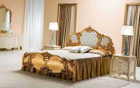 Victorian Furniture Bedroom by Pictures Of Victorian Bedroom Furniture Home Interior Design