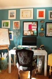 Office Wall Color Ideas Unique 25 Home Office Paint Colours Decorating Inspiration Of