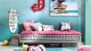 style chambre fille style de chambre pour ado fille trendy great cool charmant idee