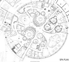 flooring spa floor plan day plans creatorspa designerspa