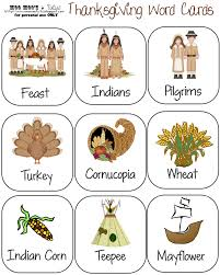 thanksgiving word search how to write a personal thanksgiving terms