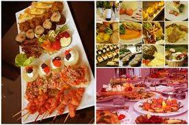 wedding catering ideas how to arrange best catering for your wedding reception here
