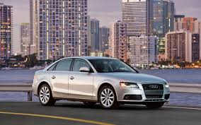 audi r4 2012 2012 audi a4 reviews and rating motor trend