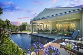 blairgowrie beachside accommodation in mornington peninsula