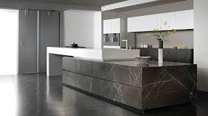 unique kitchen design ideas unique kitchens best unique kitchens images on pictures of kitchens
