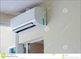 medium size of mini split ac air conditioner reviews wall