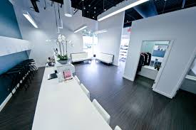 houston texas salons that specialize in enhancing gray hair hair salon hair color in river oaks houston tx about ushair