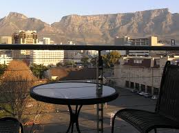 table mountain property management cape town holiday apartments book with confidence