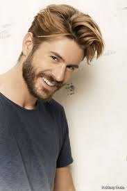 2015 hair colors and styles the must have mens style the edge in hair hair dresser castle hill
