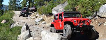 jeep rubicon trail rubicon trail with ten factory ten factory