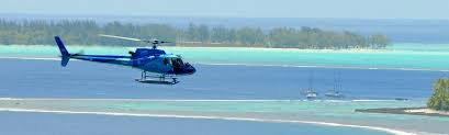 206 tours reviews bora bora island helicopter tour polynesia reviews
