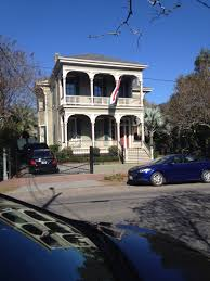 thanksgiving new orleans restaurants new orleans the garden district and a great po u0027 boy the