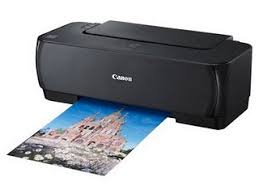 download resetter canon ip1880 how to reset canon ip1880 ip1980 blink 4x 1x green orange be one here